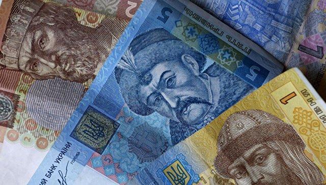 На Украине повысили стаж для выхода на пенсию