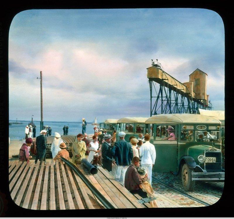 Одесса, туристы в порту Бренсон ДеКу, кадр, люди, одесса, фото, фотограф