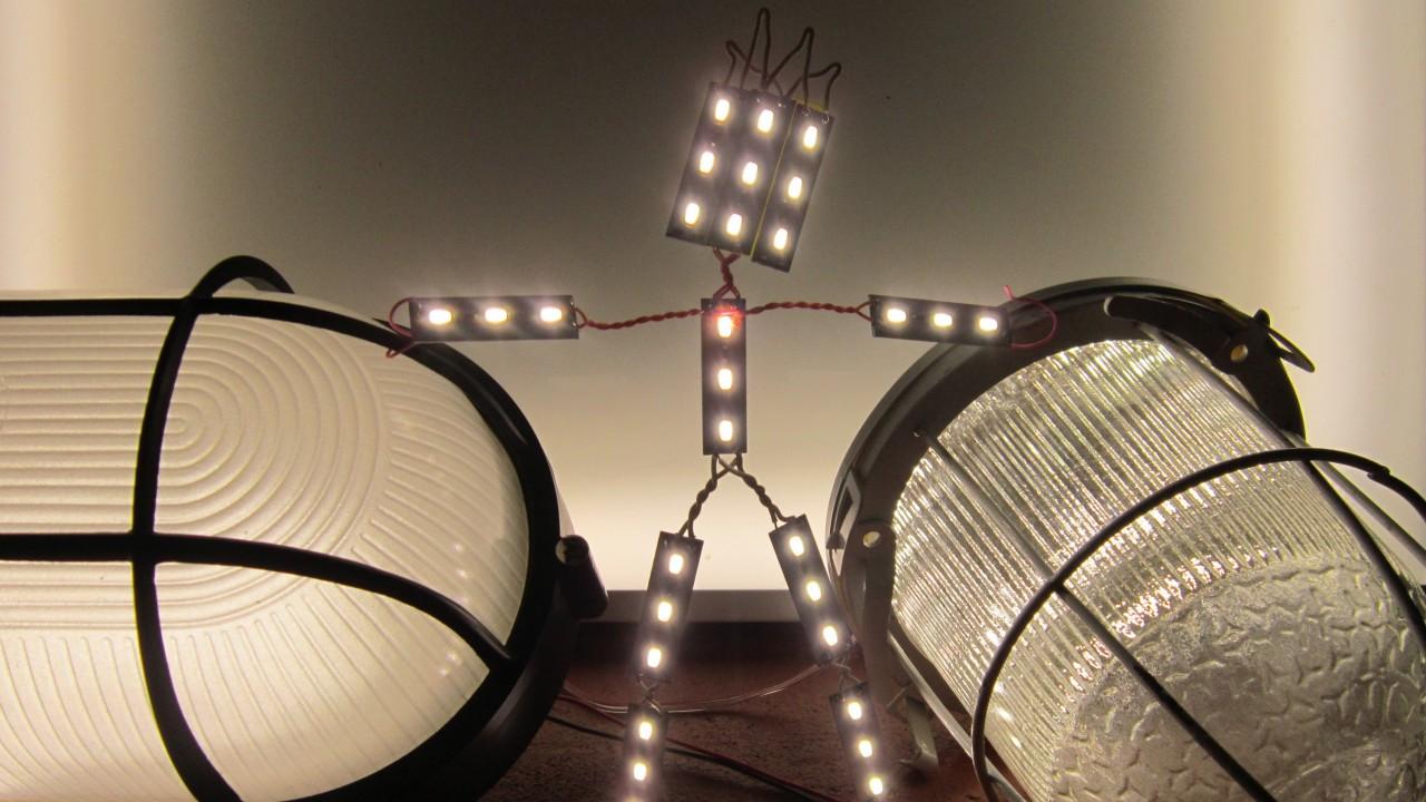 19. Выходя ненадолго из комнаты, экономичней оставить свет включённым, чем выключить его, а затем снова включить. мифы, разрушители легенд, факты