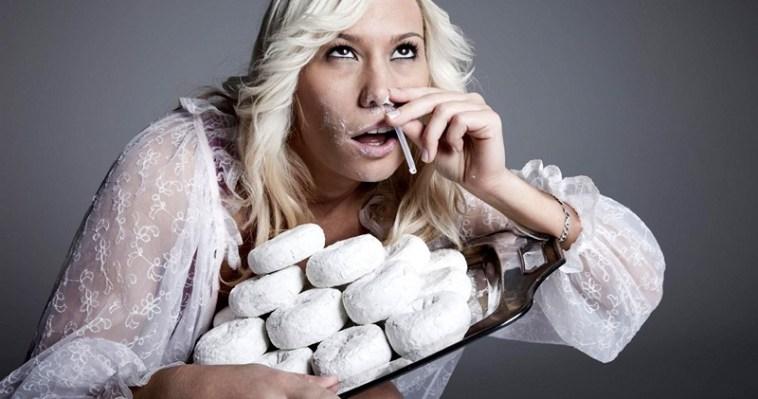 Все что нужно знать о сахарозаменителях и как они появились