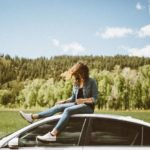 6 Car Camping Tips For Women