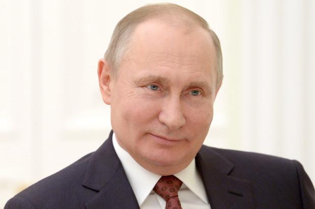 Как нам стереть циничную ухмылку с лица Путина