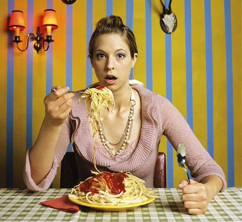 10 проверенных и научно обоснованных уловок, помогающих похудеть