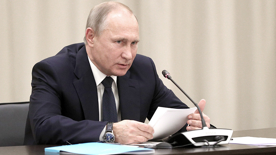 РФ надеется наладить мирную …