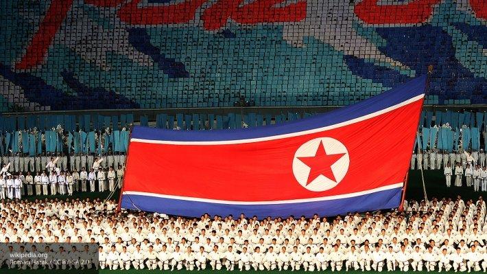 Пхеньян объявил о прекращении ракетных и ядерных испытаний