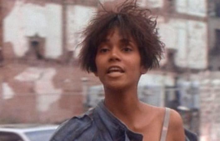 15 невероятных примеров того, как звезды кино вживались в свои роли