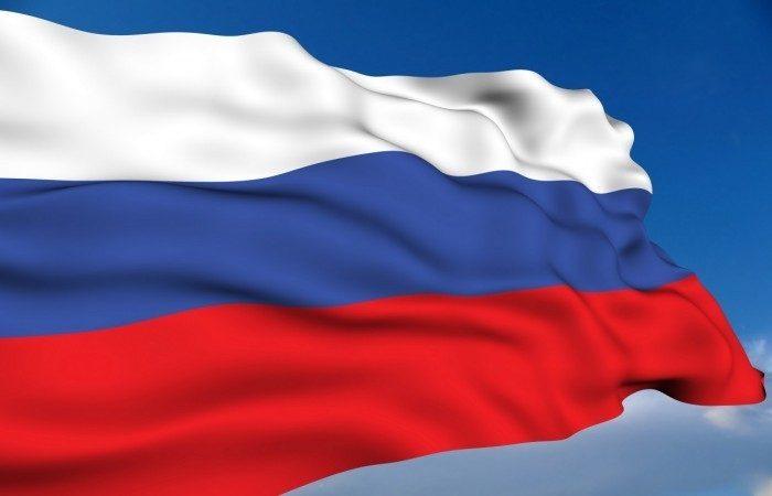 Почему сторонников России не берут на работу в западные СМИ?