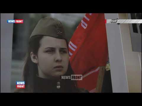 Украина внесла на «Миротворец» школьников и кадетов — советник Главы ЛНР