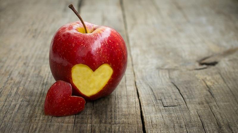 все о здоровье сердца
