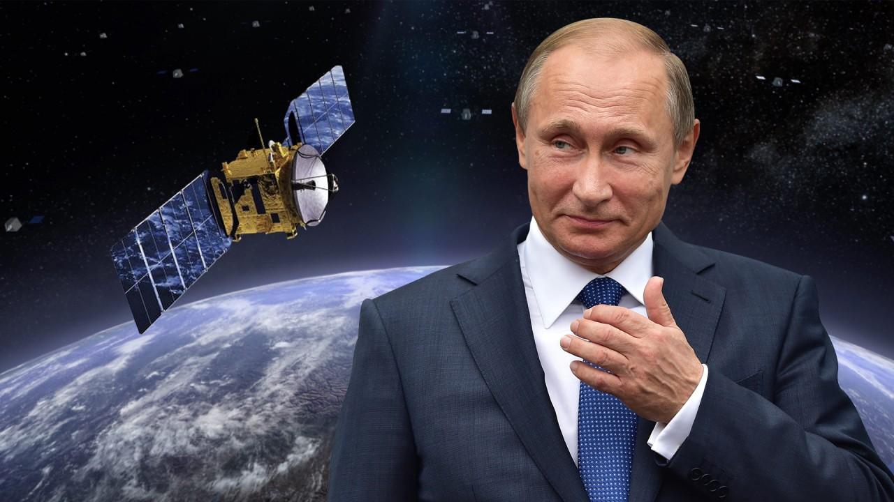 Ибо, нефиг!!! Россия прекращ…