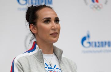 МОК одобрил парадную форму российских спортсменов на Игры-2018