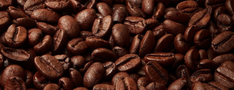 Смертельная доза кофеина вред, факты, человек