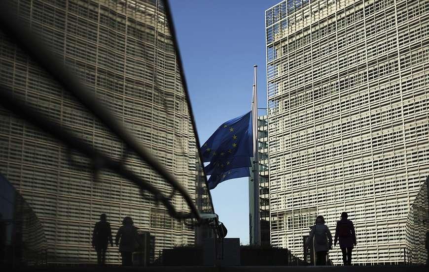 Самая темная ночь перед рассветом? Переживет ли ЕС внутренний кризис