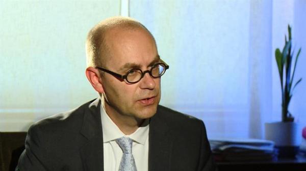 МВФ: Блокада Донбасса обошлась Украине минимум в0,9% ВВП
