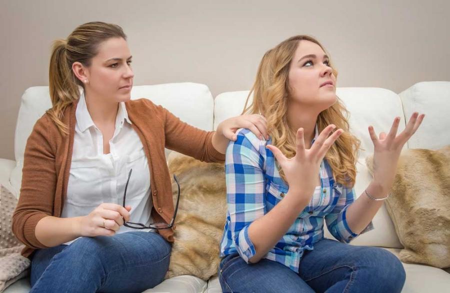 отчим не принимает пасынка советы психолога термобелья