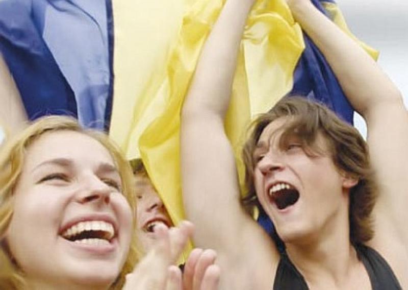 С чем пришла Украина к очередной годовщине независимости?