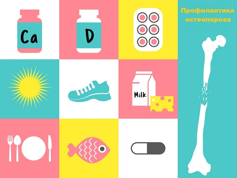 витамин d3 для чего нужен