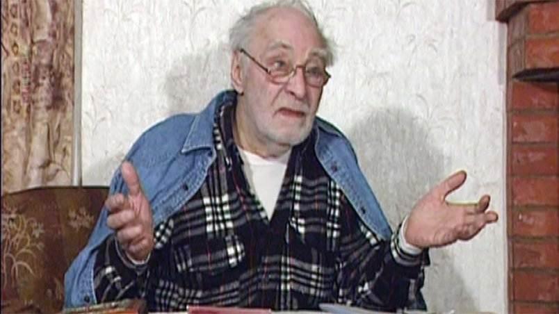"""""""Жена и дочь сделали меня несчастным!"""" Неожиданные подробности личной трагедии великого Вячеслава Тихонова"""