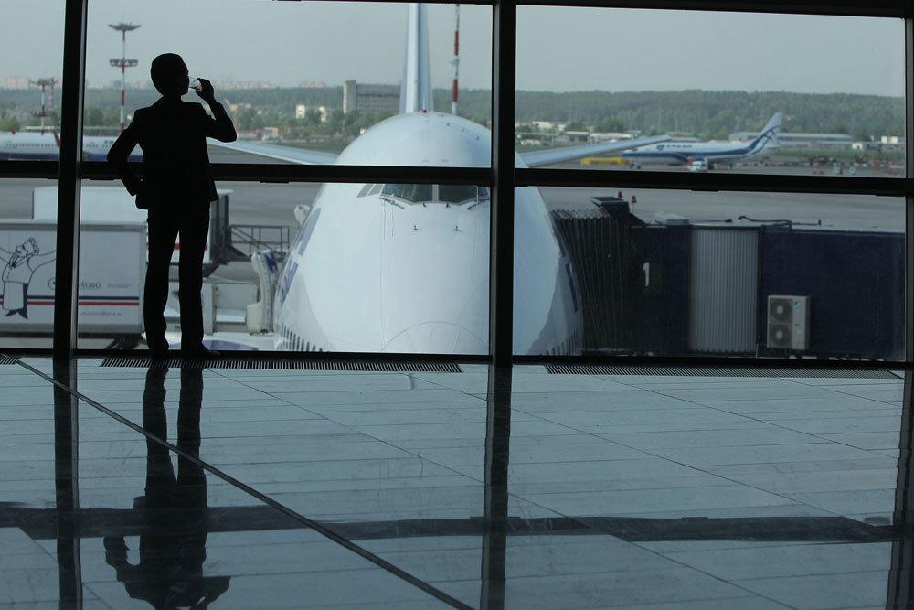 Туроператоры предупредили о мошенниках на рынке выездного туризма