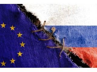 Пятилетка без пармезана. Что Европа потеряла из-за санкций России