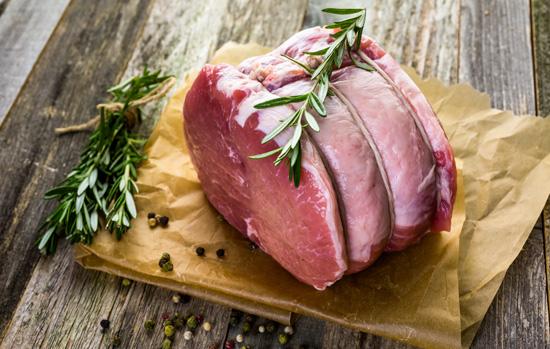 Буженина: как приготовить главное мясное блюдо русской кухни