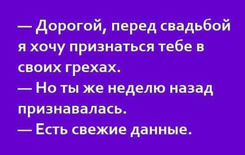 До чего же удивительный народ эти белорусы! Это же надо...