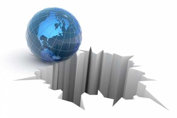 Глубинная причина победы Трампа — исчерпанность глобализации
