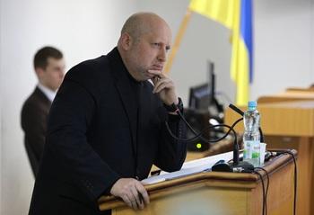 В Киеве назвали срок разгрома «российских войск в Донбассе»