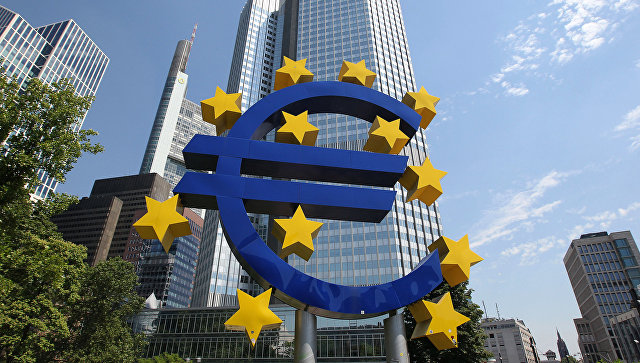 ЕЦБ сохранил все основные ст…