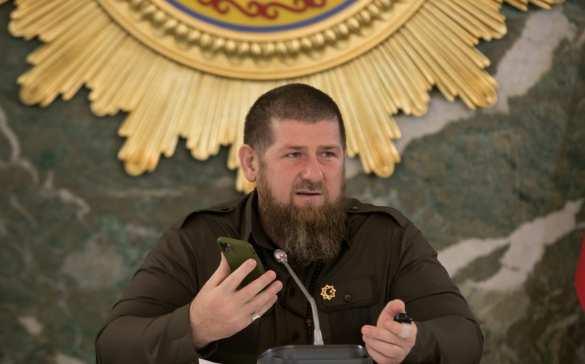 «Я готов встать на колени!» — Кадыров обратился к властям Армении и Азербайджана