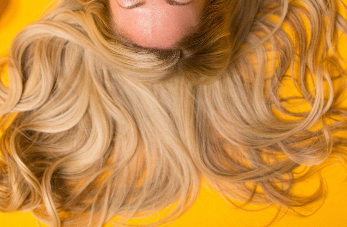 Луковый сок от выпадения волос: рассказываю, что стало с моими волосами спустя 2 месяца использования метода