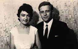 Жертвы холокоста. День памяти. Трагическая история одной еврейской семьи