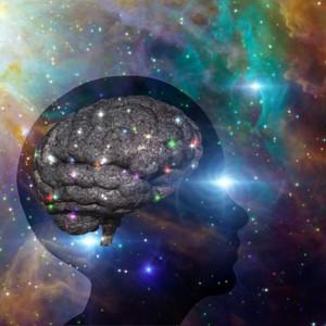 7 простых способов расширить сознание