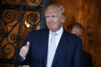 Трамп сдержал обещание о выходе страны из Транстихоокеанского союза