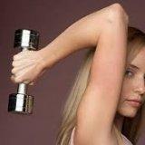 Специальные упражнения чтобы быстро похудеть