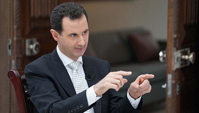Последние новости Сирии. Сегодня 14 ноября 2018