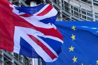 Почему Евросоюз выпроваживае…