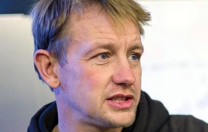 Петера Мадсена приговорили к пожизненному сроку за убийство журналистки