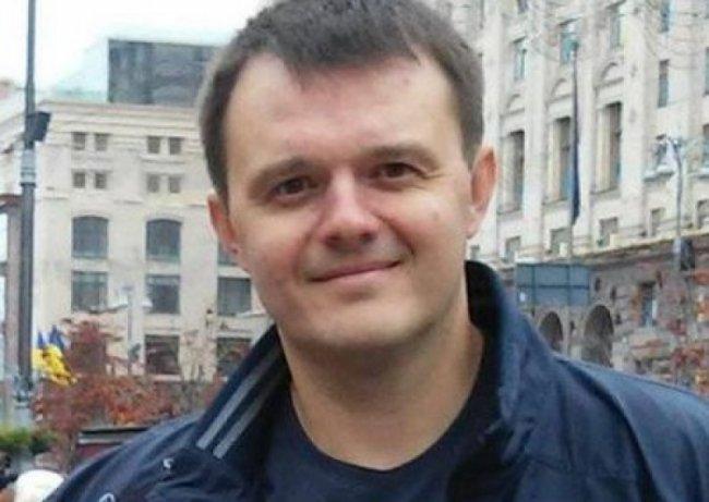 Белорус призвал сжигать всех…