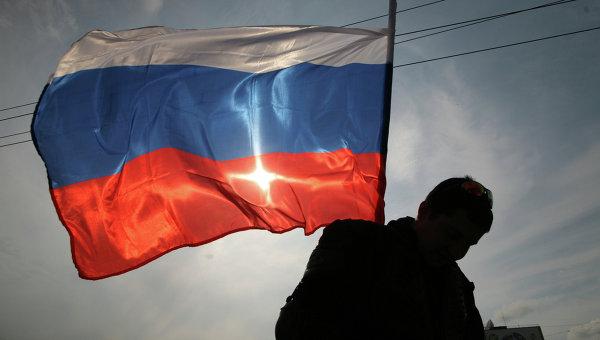 Опрос: Четверть россиян выступают за включение ДНР и ЛНР в состав России