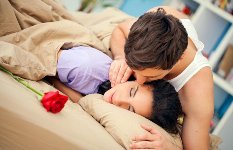obnazhennaya-zvezdi-kazahstana-eroticheskie-foto-nyu