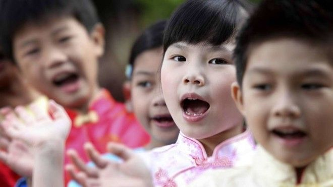 В Японии родителям запретили наказывать детей