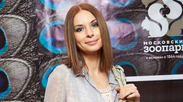 Анастасия Макеева и Ирина Ла…