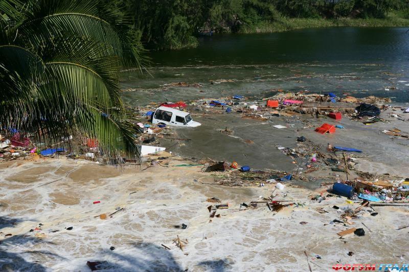 Картинки по запросу наводнения Азии