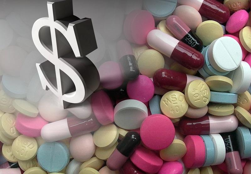 Дешевые заменители дорогих лекарств