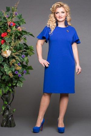 Особенности платьев больших размеров
