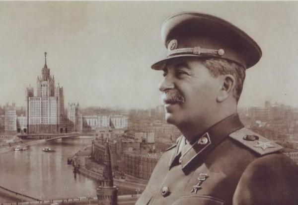 Как Советский Союз восстанавливался после войны