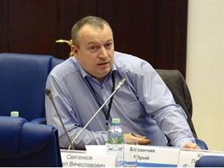 Куда исчезли «самопровозглашенные» ДНР и ЛНР?