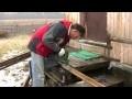 опыт применения солнечных батарей