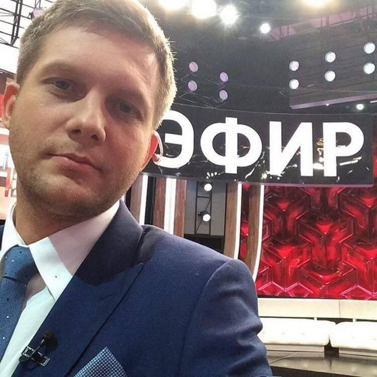 """Уволили на фоне обострения …"